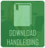 Download handleiding